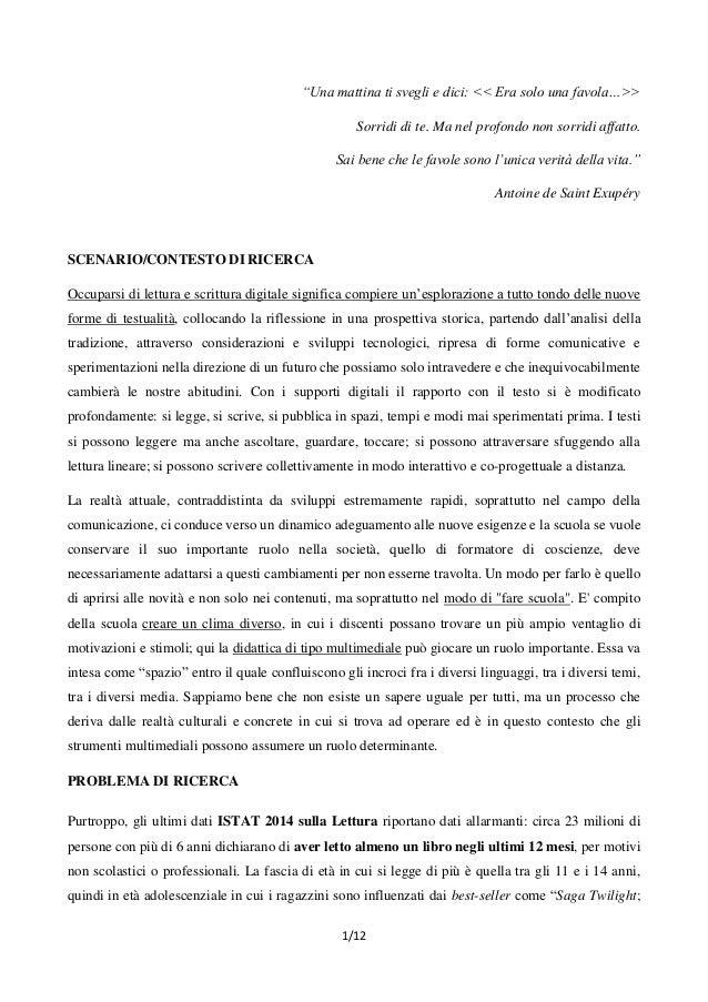 IL PICCOLO PRINCIPE TESTO DOWNLOAD