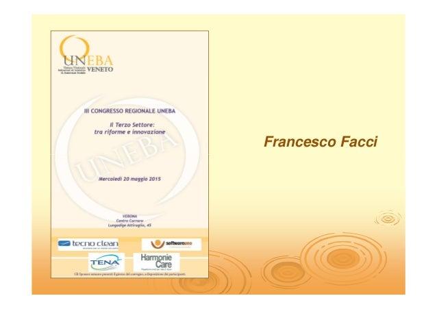 Francesco Facci 1