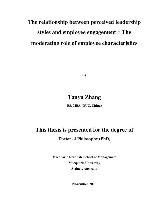 Find a list of completed dissertations below.