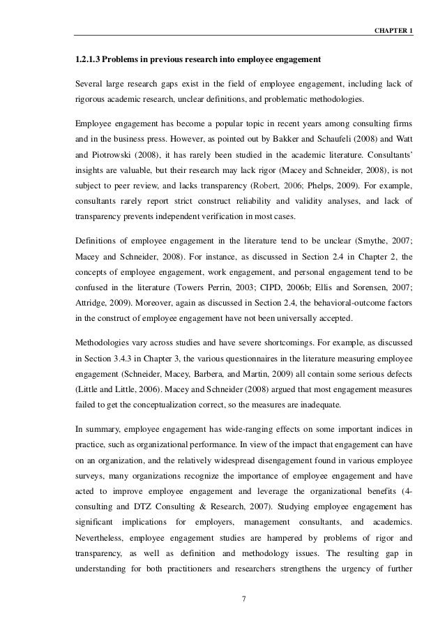 literature review on leadership characteristics Literature review on leadership theories print reference this  published: 23rd march, 2015 last edited: 25th july, 2018   more research can be done on other personal traits that a leaders possess such as physical and social characteristic so that a more specific and appropriate trait of an effective leader can be develop according to.