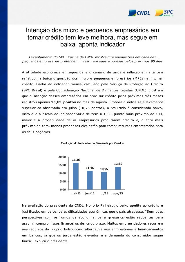 Intenção dos micro e pequenos empresários em tomar crédito tem leve melhora, mas segue em baixa, aponta indicador Levantam...