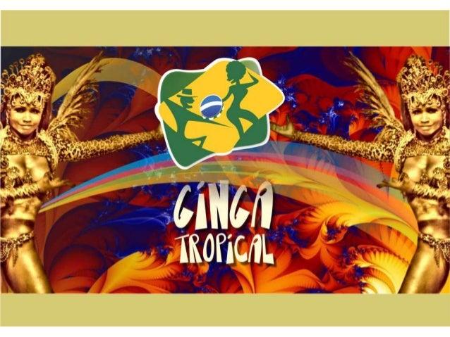 O Brasil, em especial a cidade do Rio de Janeiro, será palco de diversos eventos internacionais. Além dos eventos que já c...