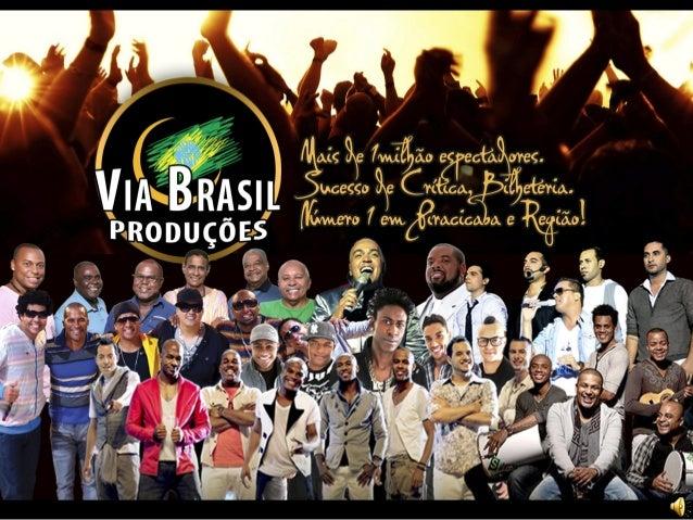 Rio Claro | Clube Floridiana | + de 3.800 espectadores