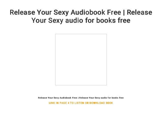 ALEJANDRA: Free sexy audio