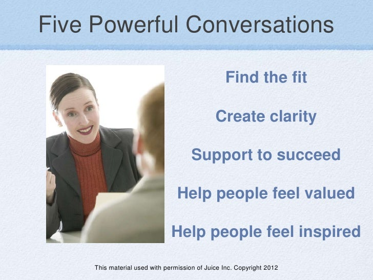 Scenario WorkshopBy yourself:  write down a low energy scenario …  circle the key emotional driver(s) …Find a partner at...