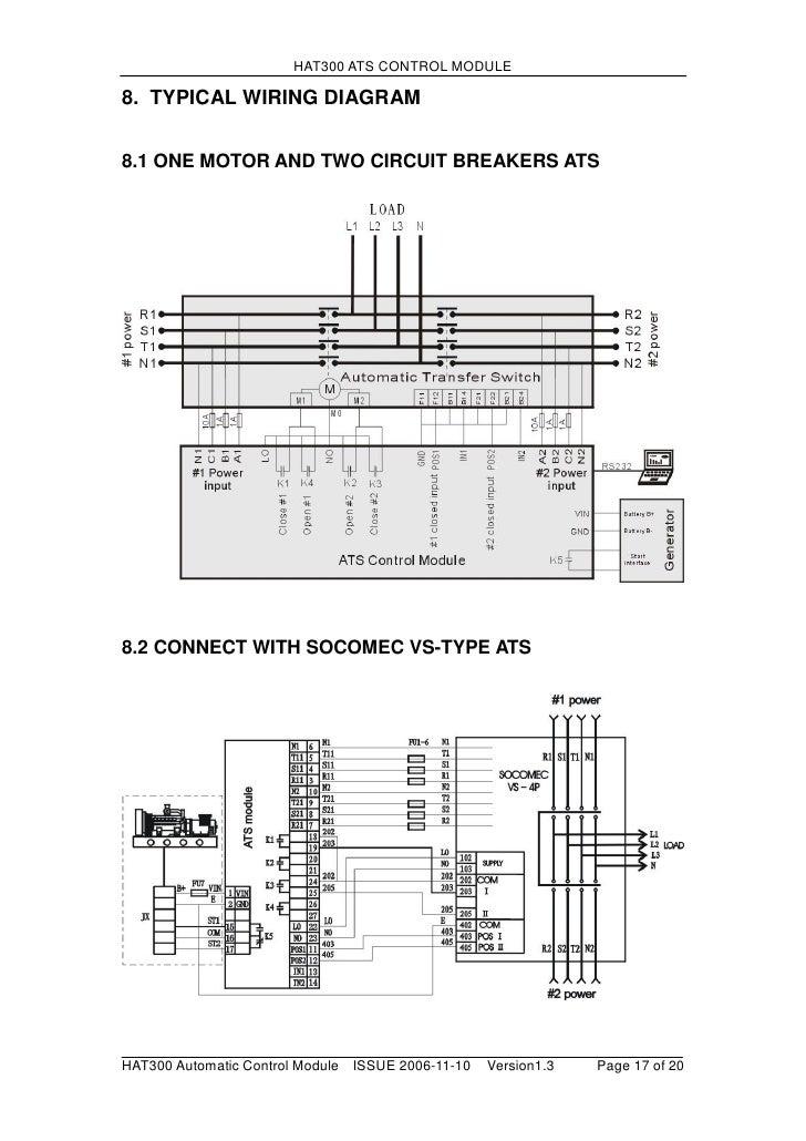 rele inia socomec para produccion animal edif 3 hat300 v13 en 17 728?cb=1318301581 rele inia socomec para produccion animal edif 3 hat300 v1 3 en socomec changeover switch wiring diagram at edmiracle.co