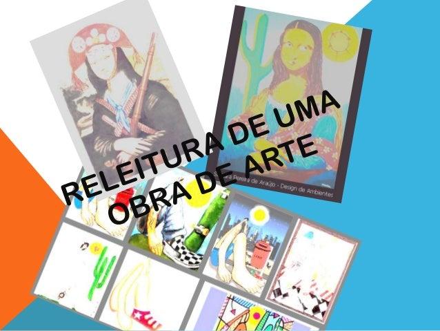 """A releitura feita por Maurício de Souza da obra """"O sorriso de Mona Lisa"""", onde ele substituiu o modelo por uma personagem ..."""