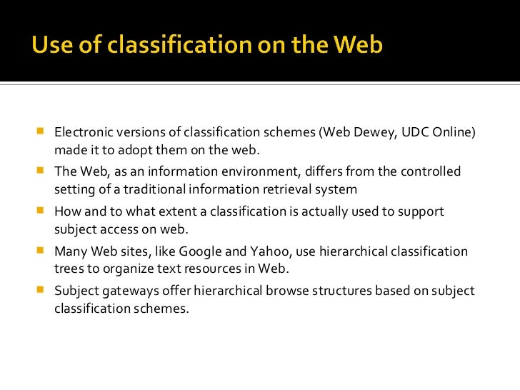 uwa thesis classification Trim policies and procedure at the university of western australia policies and procedures policy no up15/8 7 thesis classification.