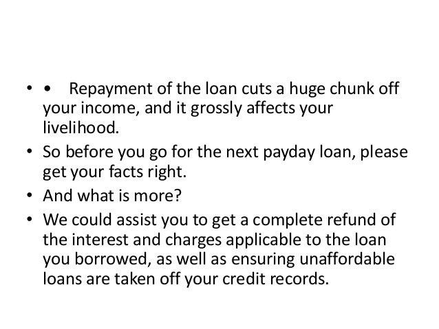 Happy cash loan picture 2