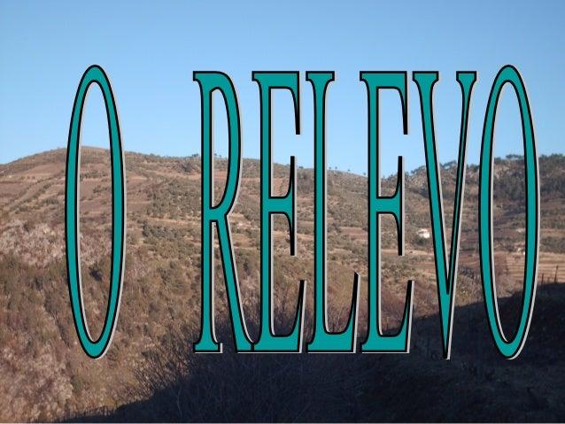 SERRAUm conjuntode montanhas, montesou colinasligadas entre si chama-se...