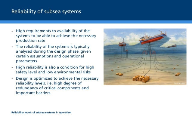 levels of operation With autonomous ships likely to enter service soon, lr has set out the 'how' of marine autonomous operations in a new shipright procedure guidance the guidance describes autonomy levels (al) ranging from 'al 1' through to 'al 6' denoting a fully autonomous ship with no access required during a.
