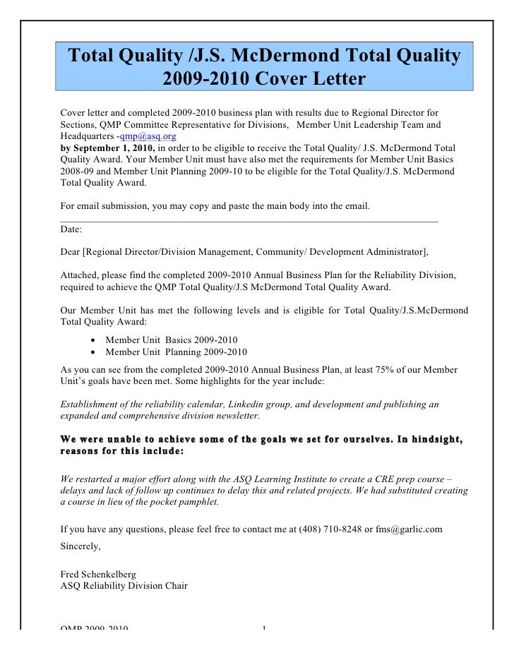 Cover letter example email cover letter in body or attachment for Should i attach cover letter to email