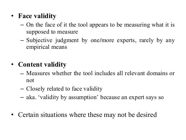 reliability validity and representative sample in Sampling, reliability and validity this chapter contains issues on sampling, reliability, and validity these issues are presented just here because they are related to the above distinction in thematic, semantic and network analysis the reader is now familiar with these types of analysis.