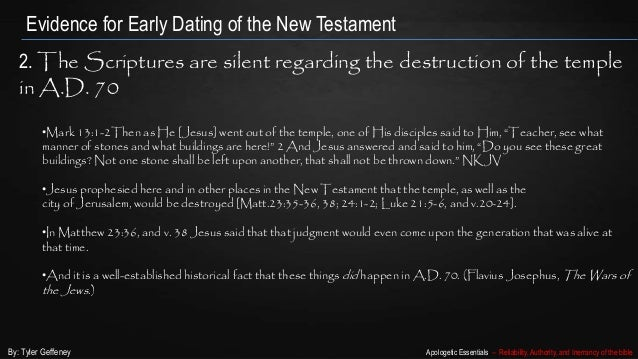 """inspiration inerrancy and authority of the new testament Thus the divine authority of the whole disappears"""" [4] this, indeed, is the inevitable conclusion having surrendered the verbal inspiration of the bible and its inerrancy and infallibility, the moderns have, in fact, surrendered the divine authority of the bible and the confession that it is the only norm and source of doctrine."""