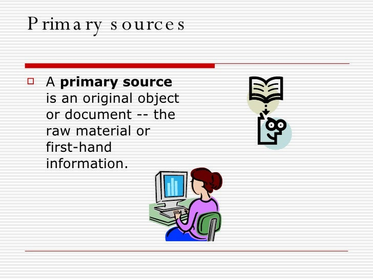 unreliable source essay Why referencing is so important in essays all that's required is that you provide a reference to the information source in the an unreliable source can.