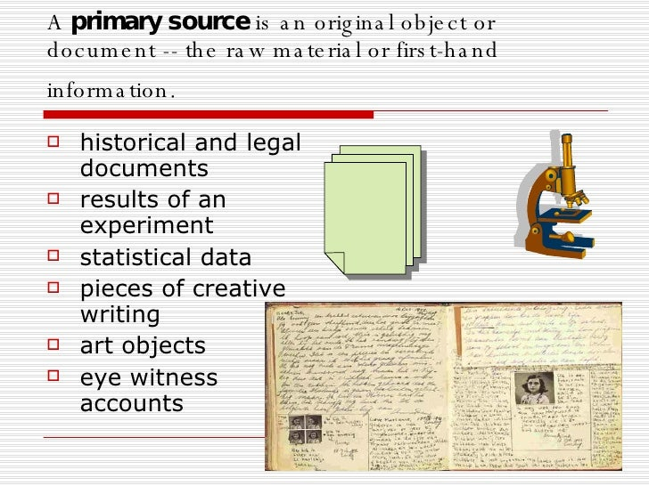 reliable primary sources Finding primary sources primary sources from docsteach thousands of online  primary source documents from the national archives to bring.