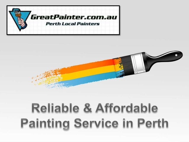 With years in the painting industry, we take pride in being able to deliver professional services at the most affordable p...