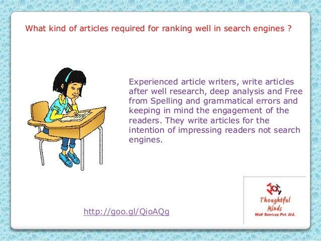 Dissertation dedication page example
