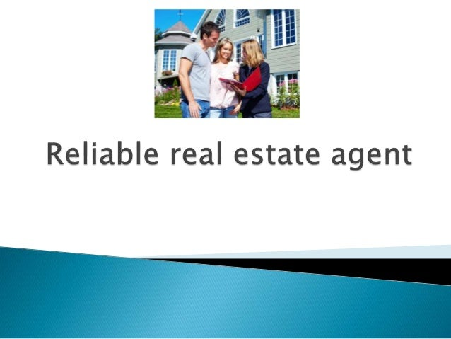 how to find real estate agent id number