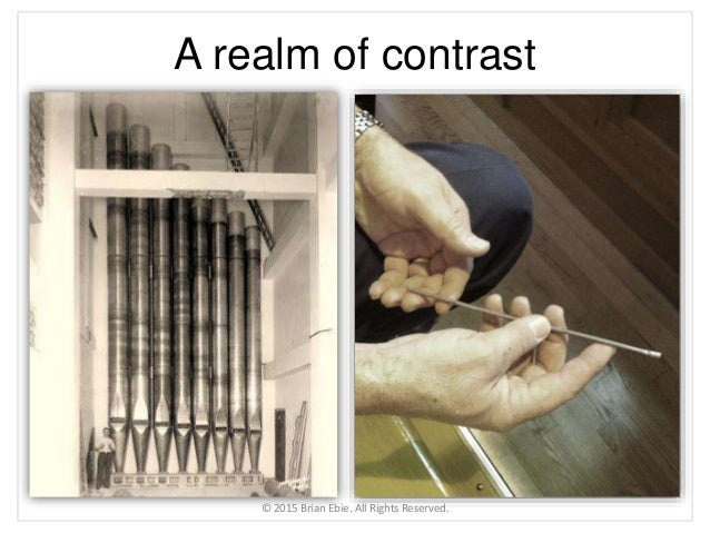 A realm of contrast © 2015 Brian Ebie. All Rights Reserved.