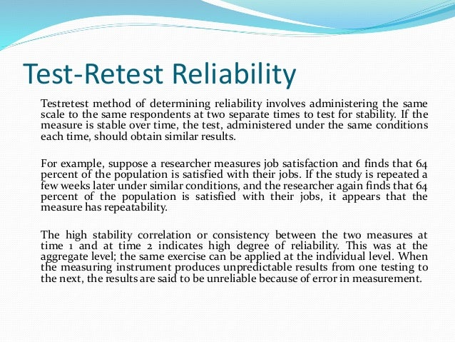 The reason why will be it fundamental that will opt for calculates along with fine reliability?