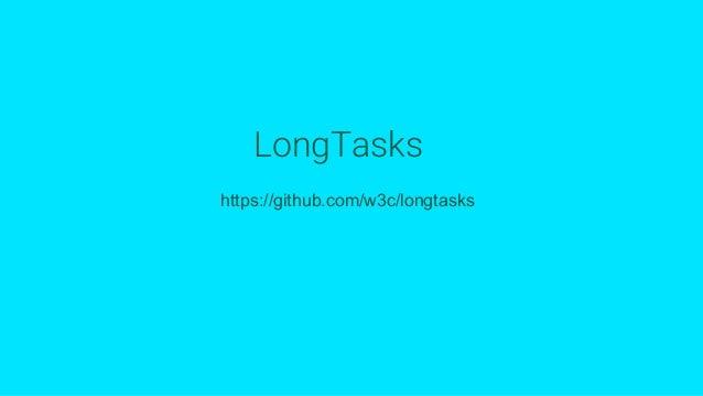 https://w3c.github.io/longtasks/render-jank-demo.html