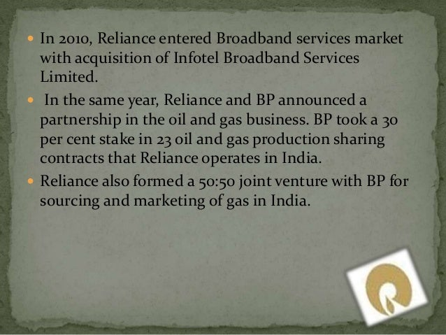 acquisition of ipcl by reliance Four years after the reliance group of industries acquired indian petrochemicals  corporation limited (ipcl) from the government, ipcl is.