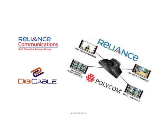 reliance communication marketing strategy in india Apply to reliance communications jobs on naukricom, india's no1 job site explore reliance communications openings across different locations in your desired industry.