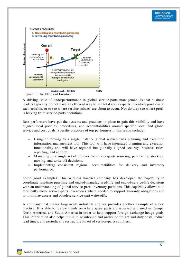 reliance netconnect Internet & broadband - rcomcoin.