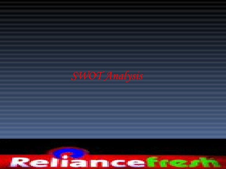 abc analysis inventory management at reliance fresh Oracle apps scm training in chennai we are providing best oracle apps scm training in chennai location with working experienced professionals our training strategies are class room training, process flow in oracle ® application by trainers and independent testing by students also, during the training part we will cover how the oracle scm modules linked with other modules.