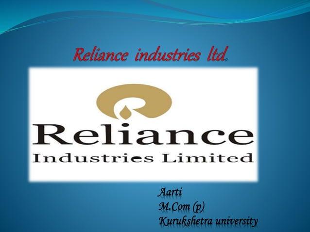 INTRODUCTION  Reliance group:-   Founded : 1966   Founder : Dhirubhai Ambani   Headquarters : Mumbai, Maharashtra, Indi...