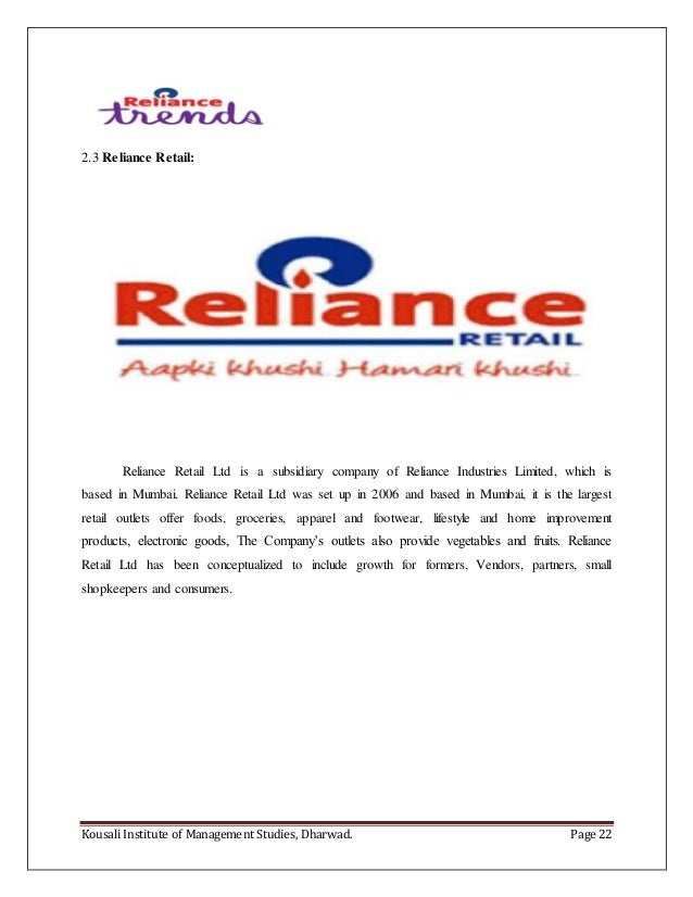 Working at Reliance Apparel Fashion Manufacturing Corp 2