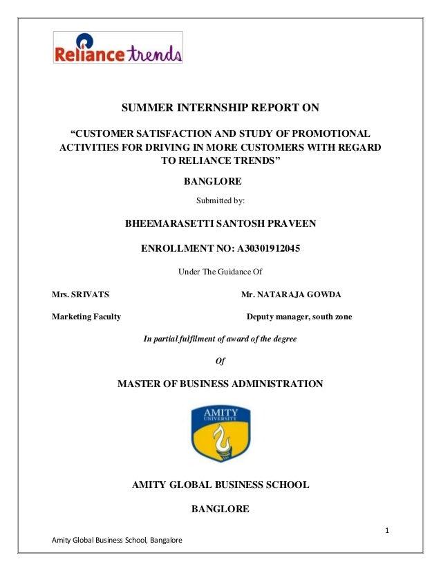 puma shoes verification certificate as per annexure a pan