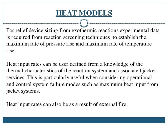 exothermic thermodynamics and data table Exothermic: thermodynamics and data table heidi duncan 11/24/13 exothermic and endothermic reactions lab the purpose of this lab is to observe how heat is released or absorbed with different chemicals.