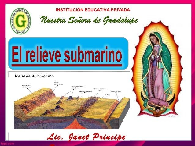 TITLE Presentation Title Subtitle Presentation Title Subheading goes here Presentation Title Your company information INST...