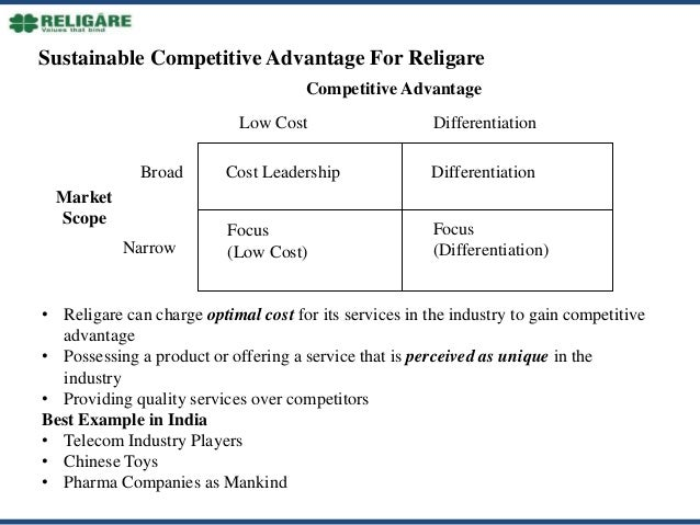 corporate level strategies of reliance Examined and their level of  provide internet access to more than half of their employees and such widespread corporate reliance on the  corporate strategies.