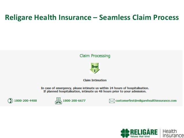 Religare Health Insurance Leadership Talk Mr. Anuj Gulati ...