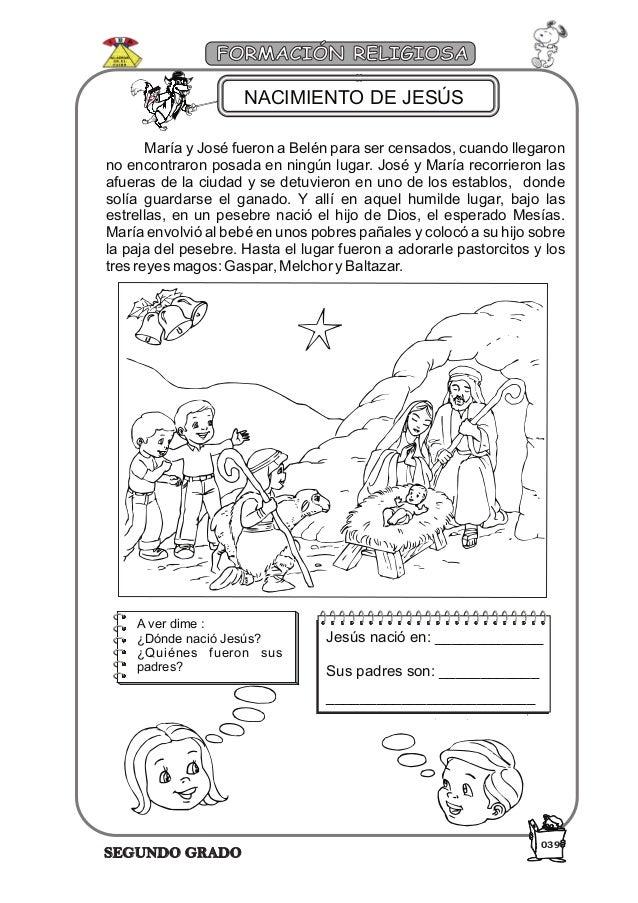 Excepcional Hojas De Trabajo Divertidas Segundo Grado Ideas - hojas ...
