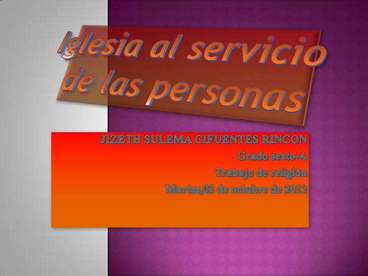 Introducción:1 . Información2. Aporte personal3. Conclusión4. Comentario de uncompañero