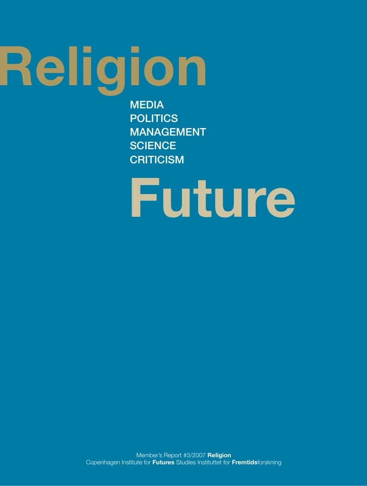 Religion           Media                   Politics                   ManageMent                   science                ...