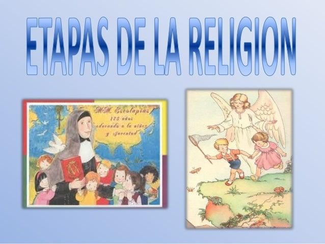 REPRESENTACION REALISTA DE DIOS