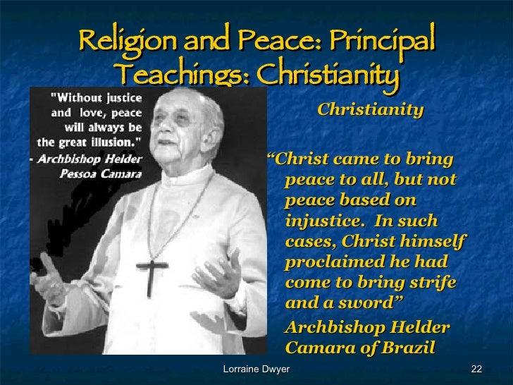religion and peace essay gcse ocr r s religion peace justice gcse ocr r s religion peace justice