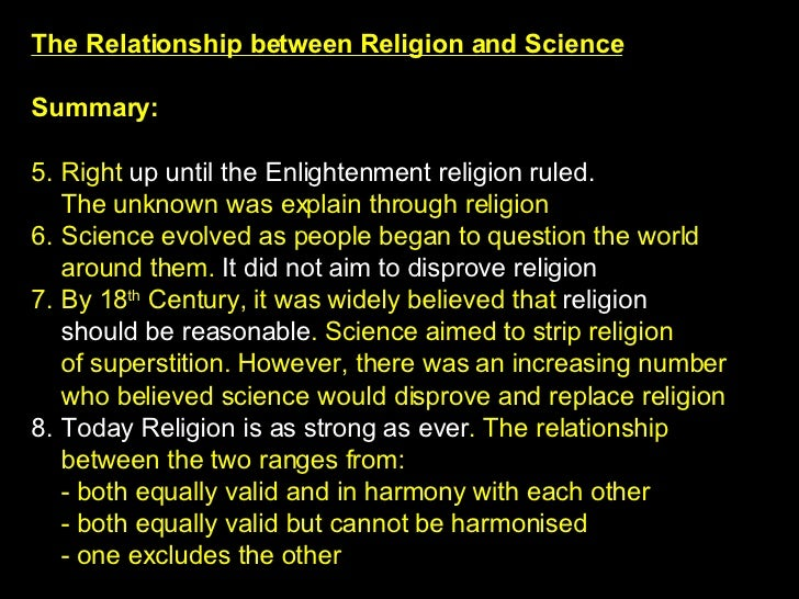 religion and conflict essay This aspect of religion and conflict is discussed in the parallel essay on religion and peace this essay considers some of the means through which religion can be a source of conflict  religion and conflict although not necessarily so, there are some aspects of religion that make it susceptible to being a latentsource of conflict .
