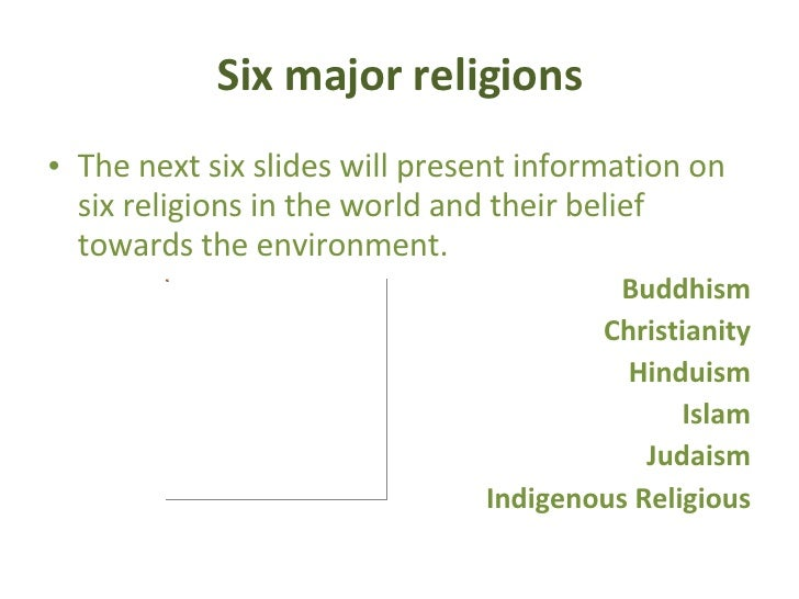 thesis statement on hinduism The comparative study between hinduism and buddhism  the comparative study between hinduism and buddhism  by statements or actions which are.