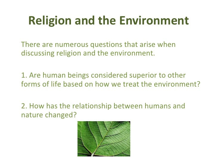 discuss the relationship between religion and In different ways classical social thinkers of the late 19th and early 20th century all thought that religion would either disappear or become in this paper we consider the relationship between social change and religion using what are some basic social change processes of the.