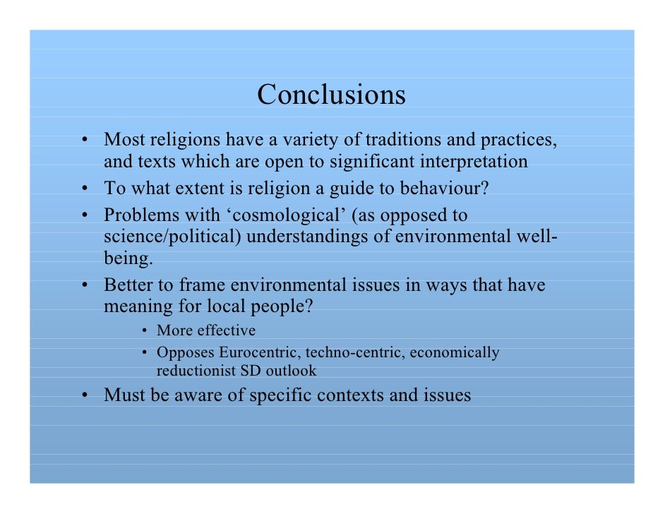 relationship between religion and culture pdf