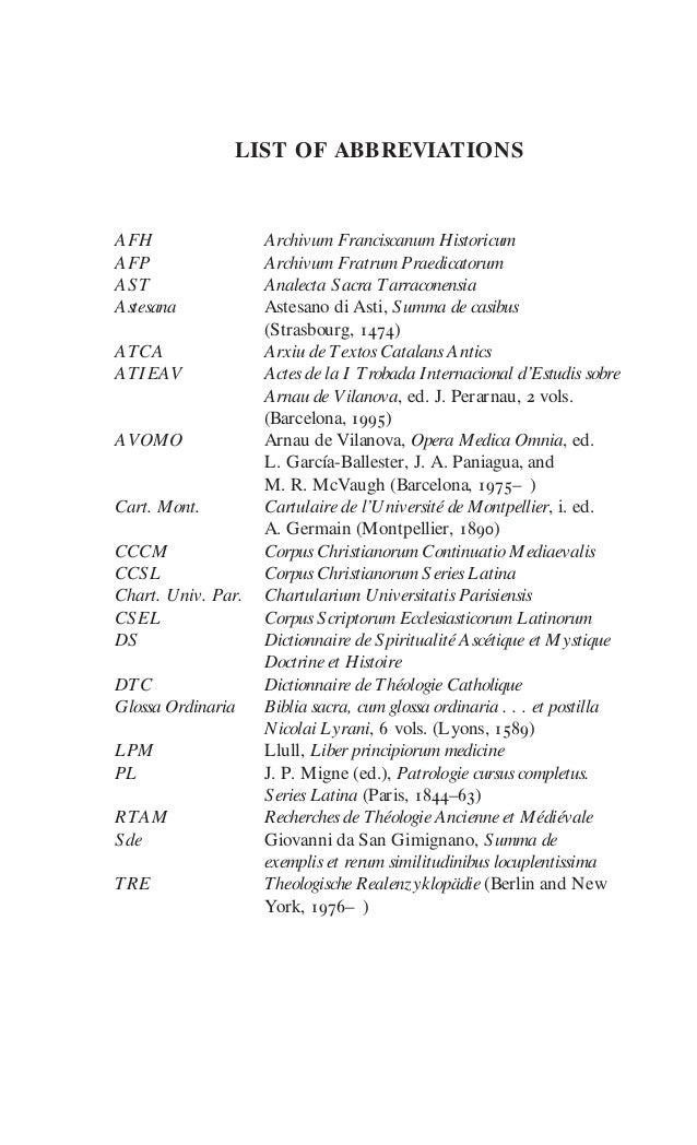 Archivum franciscanum historicum online dating