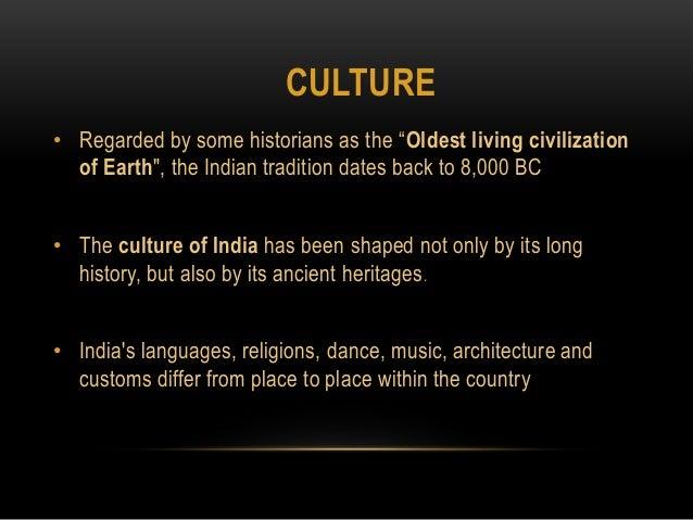 Religion and diversity Slide 3