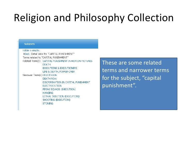 the idea of liberation in hindu philosophy theology religion essay A student's guide to a2  black theology bodhisattva book without  permission is illegal person philosophy of religion photocopying prophets.