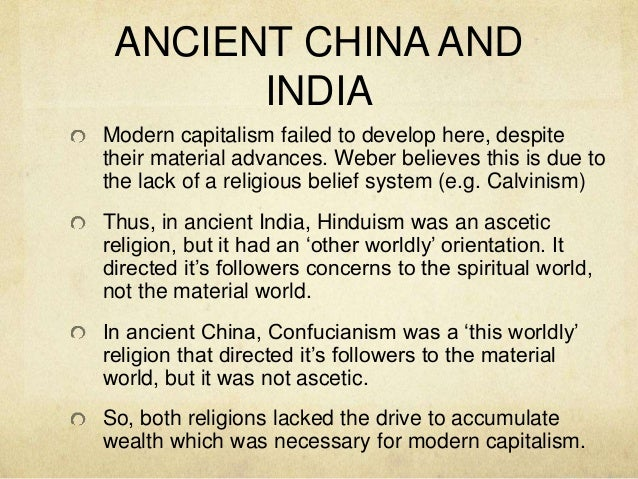 religious development in china and india Religion in ancient china   heard of a god in india who shone like the  all had their own experiences with the development of religion and the benefits and .